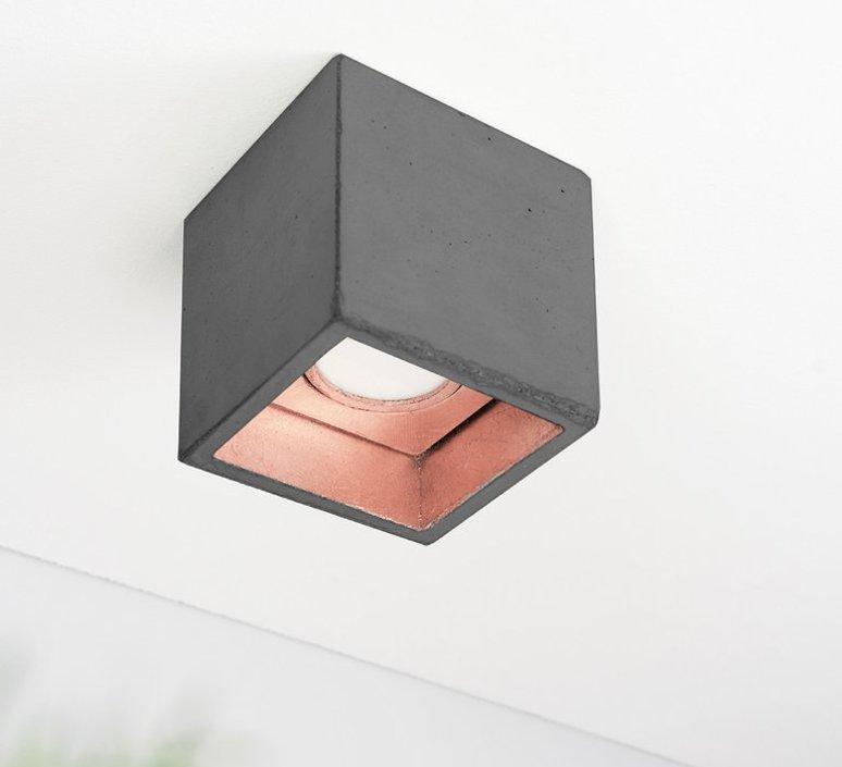 B7  stefan gant spot spot light  gantlights b7 ha ks   design signed 39615 product