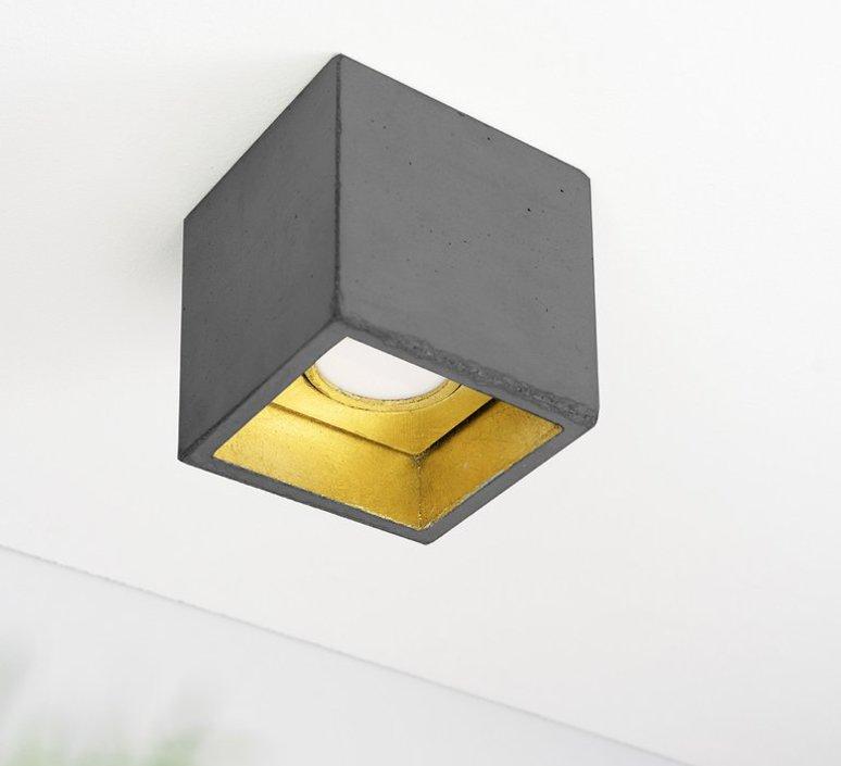 B7  stefan gant spot spot light  gantlights b7 ha gs   design signed 39611 product