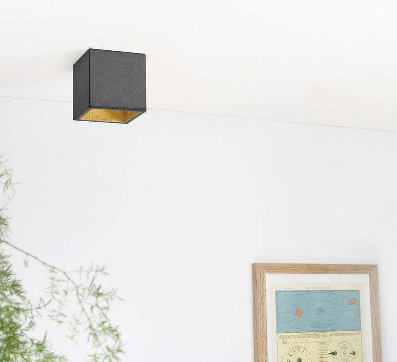 B7  stefan gant spot spot light  gantlights b7 ha gs   design signed 39612 product