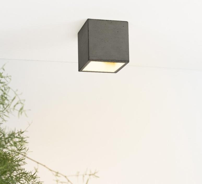 B7  stefan gant spot spot light  gantlights b7 ha gs   design signed 53500 product