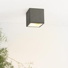 B7  stefan gant spot spot light  gantlights b7 ha gs   design signed 53500 thumb