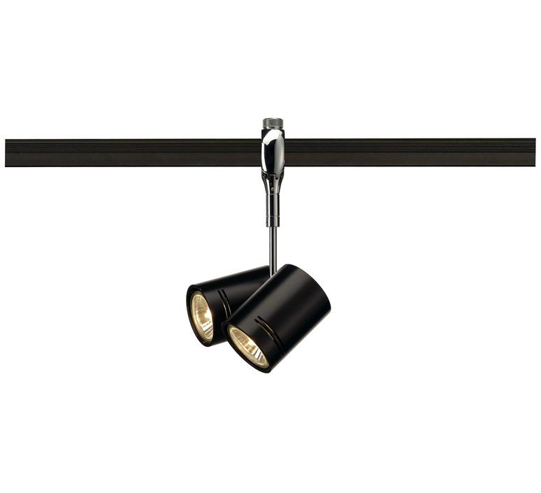 Bima 2 studio slv spot spot light  slv 152230  design signed 87249 product