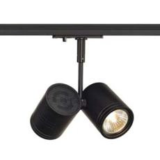 Bima 2 studio slv spot spot light  slv 152230  design signed 44146 thumb