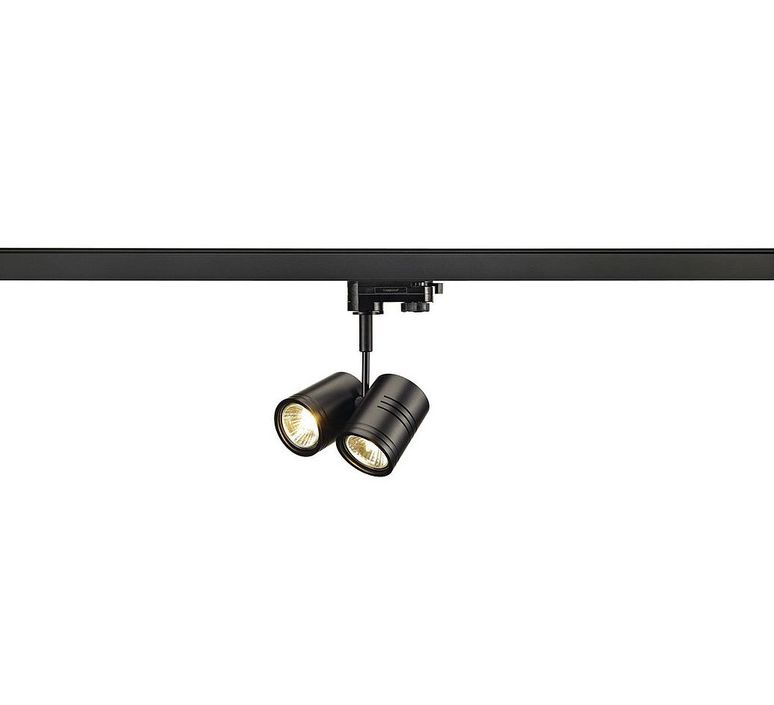 Bima 2 studio slv spot spot light  slv 152230  design signed 44149 product