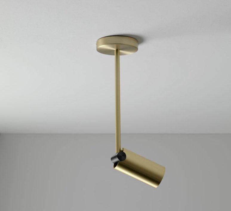 Calee xl  spot spot light  cvl calee spot xl  design signed 53379 product
