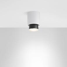 Claque f43 marc sadler spot spot light  fabbian f43e01 02  design signed 40104 thumb
