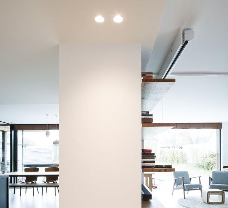 Deep adjust petit studio wever ducre spot spot light  wever et ducre 153361w3c  design signed nedgis 91329 product