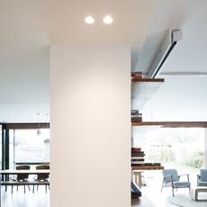Deep adjust petit studio wever ducre spot spot light  wever et ducre 153361w3c  design signed nedgis 91329 thumb