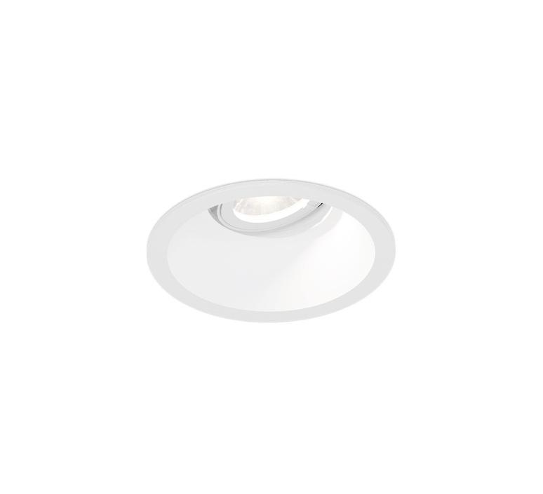 Deep adjust petit studio wever ducre spot spot light  wever et ducre 153361w3c  design signed nedgis 91330 product