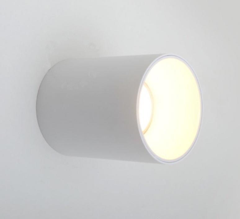 En saillie studio zangra spot spot light  zangra light 162 w  design signed nedgis 120315 product