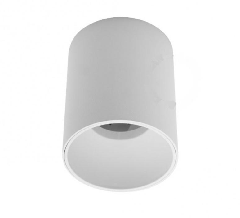 En saillie studio zangra spot spot light  zangra light 162 w  design signed nedgis 120316 product