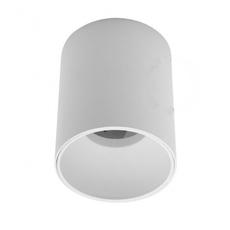 En saillie studio zangra spot spot light  zangra light 162 w  design signed nedgis 120316 thumb