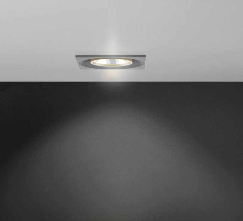 Atlas mix studio doxis spot encastrable recessed light  doxis 1036 45 927 01  design signed 42352 product