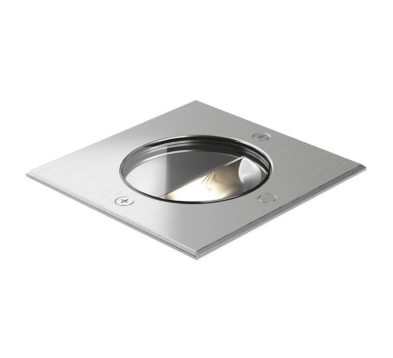 Chart 1 2 studio wever ducre spot encastrable recessed light  wever ducre 75255714  design signed 77309 product