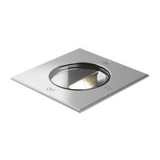 Chart 1 2 studio wever ducre spot encastrable recessed light  wever ducre 75255714  design signed 77309 thumb