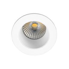 Clear studio faro lab spot encastrable recessed light  faro 210030  design signed nedgis 116608 thumb