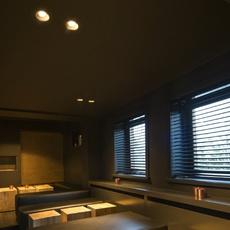 Deep adjust 1 0 led studio wever ducre spot encastrable recessed light  wever et ducre 112361b 3  design signed 35380 thumb