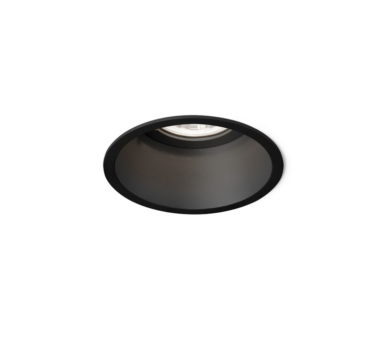 Deeper 1 0 par16 studio wever ducre spot encastrable recessed light  wever ducre 152120b0  design signed nedgis 69536 product