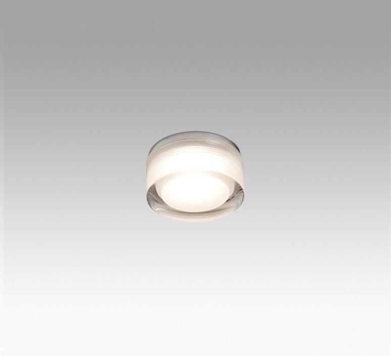 Hyde estudi ribaudi spot encastrable recessed light  faro 40116  design signed nedgis 72316 product