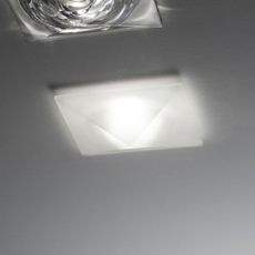 Faretti d27 cheope pamio design spot encastrable recessed light  fabbian d27f37 01  design signed 40054 thumb