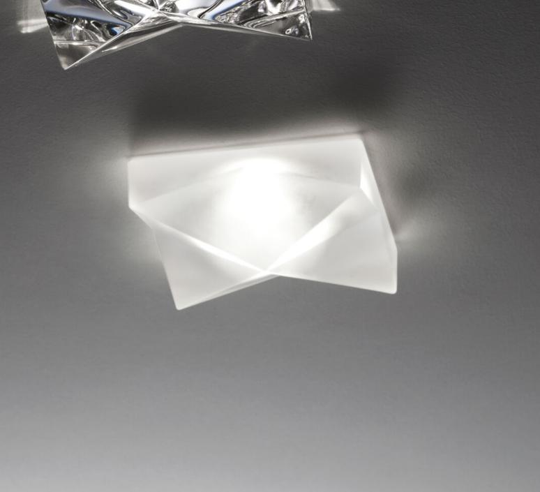 Faretti d27 cindy pamio design spot encastrable recessed light  fabbian d27f49 01  design signed 40058 product