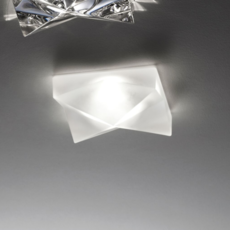 Faretti d27 cindy pamio design spot encastrable recessed light  fabbian d27f49 01  design signed 40058 thumb