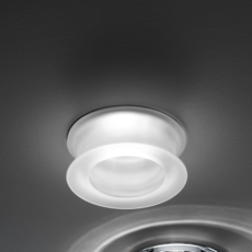 Faretti d27 eli pamio design spot encastrable recessed light  fabbian d27f54 01  design signed 40063 thumb