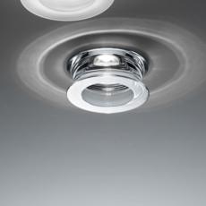 Faretti d27 eli pamio design spot encastrable recessed light  fabbian d27f54 00  design signed 40060 thumb