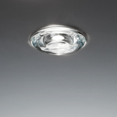 Faretti d27 jnat pamio design spot encastrable recessed light  fabbian d27f33 00  design signed 40065 thumb