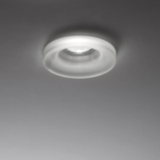 Faretti d27 lazar pamio design spot encastrable recessed light  fabbian d27f35 01  design signed 40069 thumb