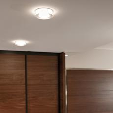 Faretti d27 lei pamio design spot encastrable recessed light  fabbian d27f43 00  design signed 40071 thumb
