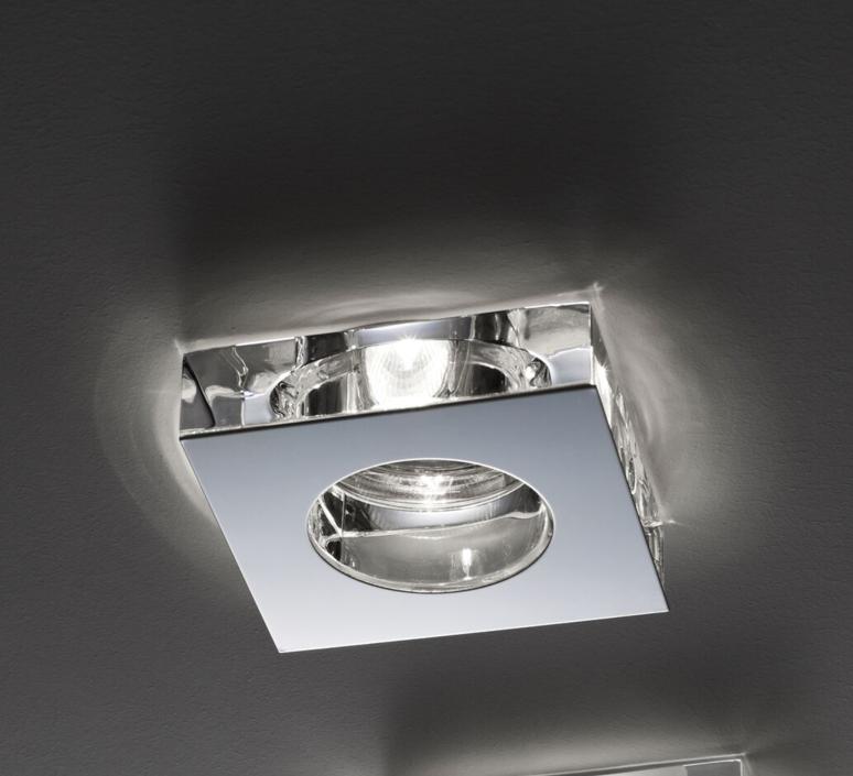 Faretti d27 lui pamio design spot encastrable recessed light  fabbian d27f40 35  design signed 40080 product