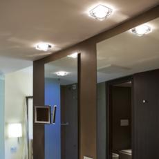 Faretti d27 lui pamio design spot encastrable recessed light  fabbian d27f39 00  design signed 40076 thumb