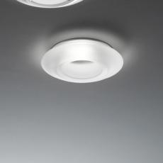 Faretti d27 rombo pamio design spot encastrable recessed light  fabbian d27f59 01  design signed 40084 thumb