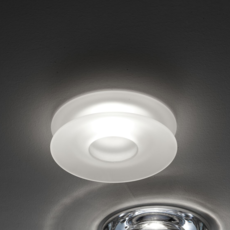 Faretti d27 shivi pamio design spot encastrable recessed light  fabbian d27f31 01  design signed 40088 thumb