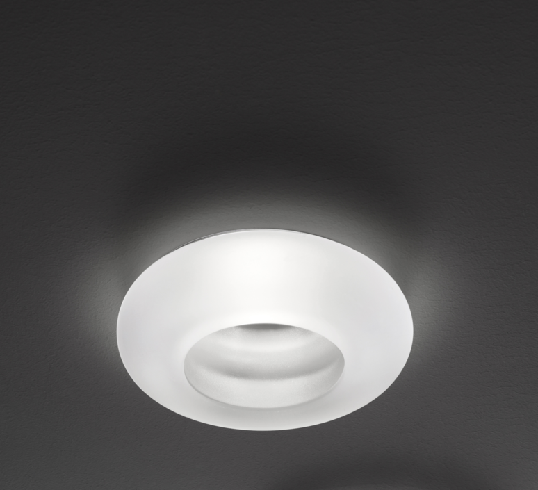 Faretti d27 tondo pamio design spot encastrable recessed light  fabbian d27f64 01  design signed 40092 product