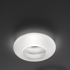 Faretti d27 tondo pamio design spot encastrable recessed light  fabbian d27f64 01  design signed 40092 thumb