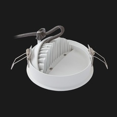 Flat led studio doxis doxis 465 37 930 16 springs luminaire lighting design signed 28010 thumb
