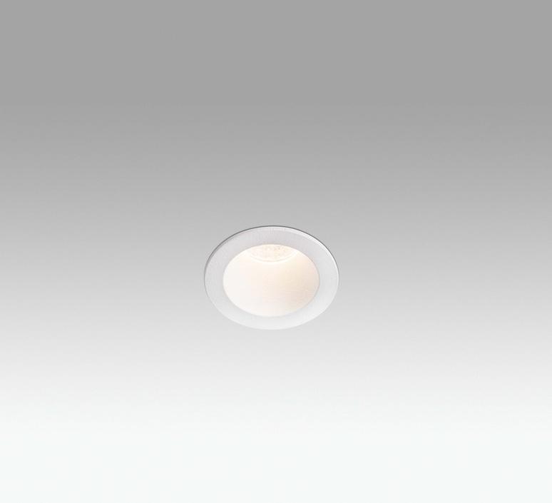 Fox estudi ribaudi spot encastrable recessed light  faro 02101001  design signed nedgis 63302 product