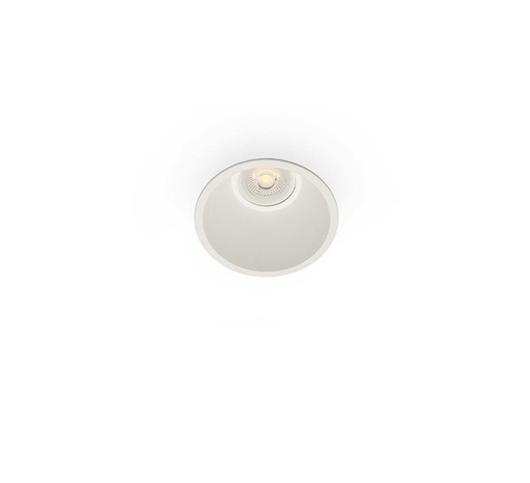 Fresh manel llusca spot encastrable recessed light  faro 02100501 4r033  design signed 35347 product