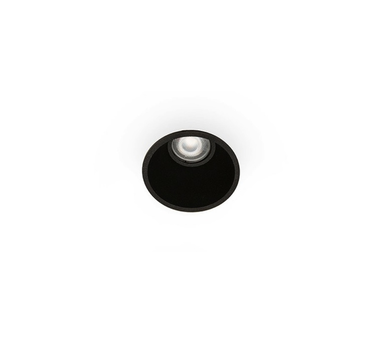 Fresh manel llusca spot encastrable recessed light  faro 02100502 4r033  design signed 35349 product