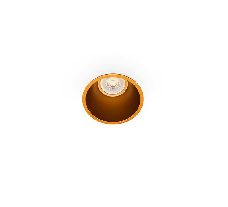 Fresh manel llusca spot encastrable recessed light  faro 02100503 4r033  design signed 35351 product