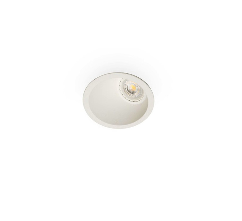 Fresh wall washer manel llusca spot encastrable recessed light  faro 02100601 4r033  design signed 35375 product