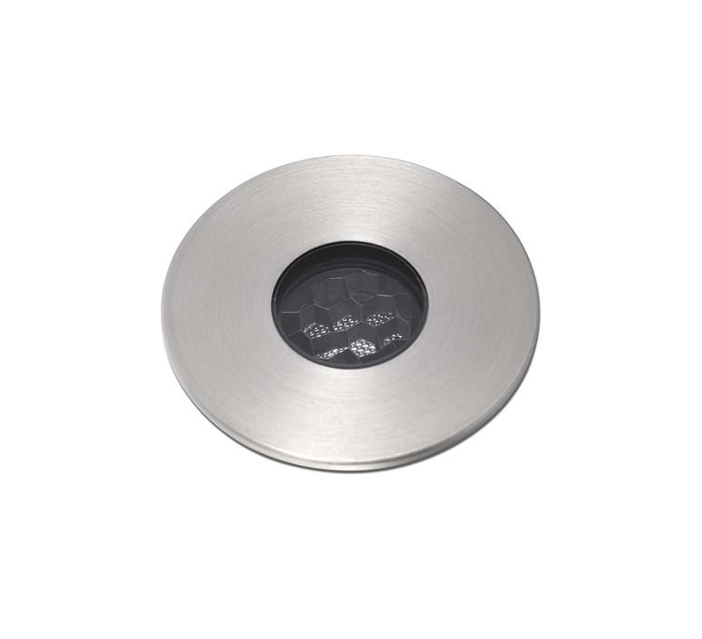 Grund estudi ribaudi spot encastrable recessed light  faro 70726  design signed 48861 product