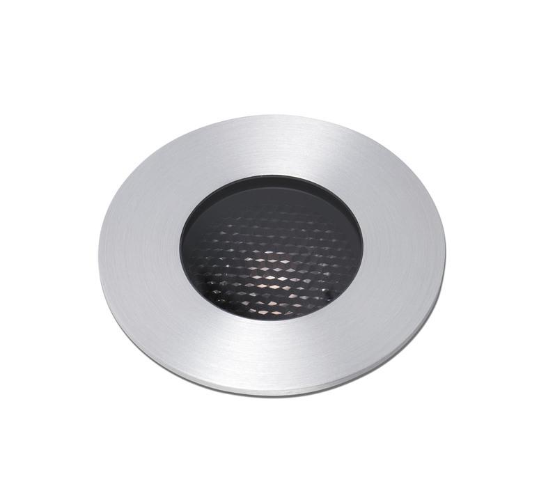 Grund estudi ribaudi spot encastrable recessed light  faro 70729  design signed 48873 product