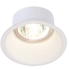 Horn 1  spot encastrable recessed light  slv 112911  design signed nedgis 63799 thumb
