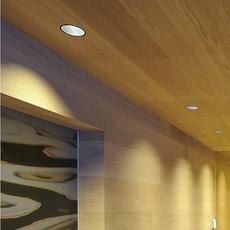 Horn 1  spot encastrable recessed light  slv 112910  design signed nedgis 63804 thumb