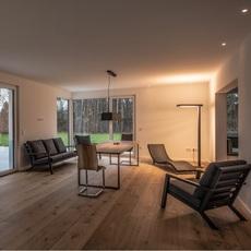 Horn magna studio slv spot encastrable recessed light  slv 1002591  design signed nedgis 119823 thumb