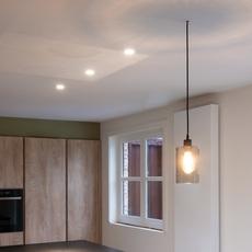 Horn magna studio slv spot encastrable recessed light  slv 1002591  design signed nedgis 119826 thumb