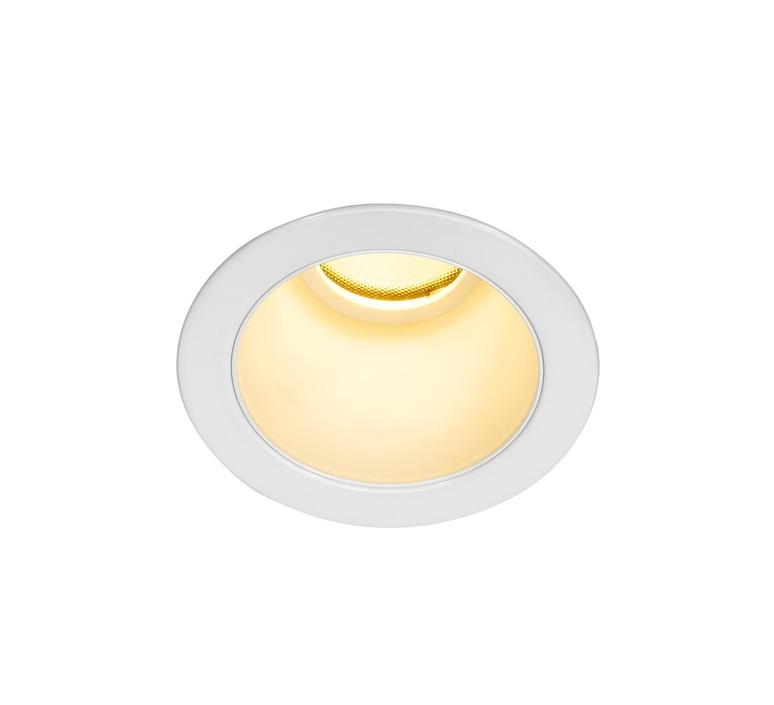 Horn magna studio slv spot encastrable recessed light  slv 1002591  design signed nedgis 119827 product